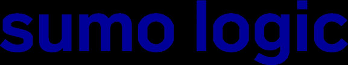 Logo for Sumo Logic