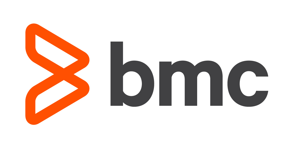 Logo for BMC