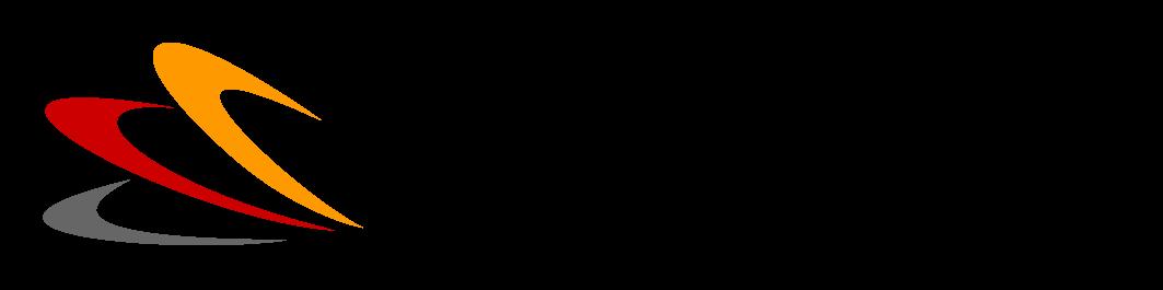 Logo for Corsa Technology, Inc.