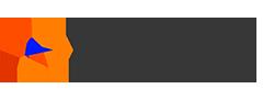 Logo for Informatica