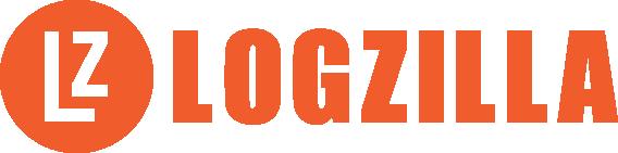 Logo for Logzilla
