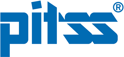 Logo for PITSS