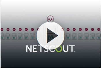 What is a Memcached DDoS Attack and How Can You Stop It?