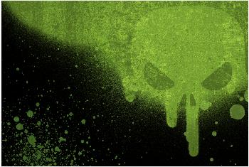 NETSCOUT Threat Intelligence Report