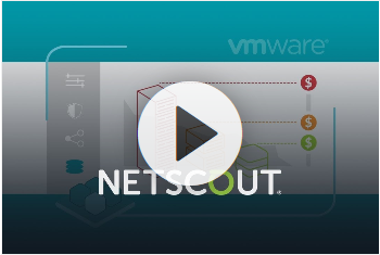 Thumbnail of VMware video from YouTube