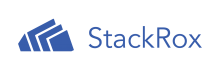 Logo for Stackrox