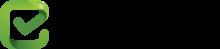 Logo for Checkmarx