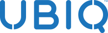 Logo for Ubiq Security