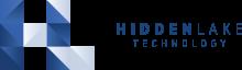 Logo for Hidden Lake Technology