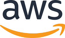 Logo for AWS Premier Consulting Partner
