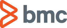 Logo for BMC Software