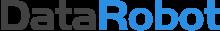 Logo for Data Robot