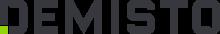 Logo for Demisto