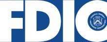 Federal Deposit Insurance Corp logo
