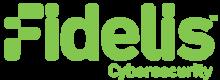 Logo for Fidelis