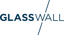 Logo for Glasswall