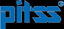 PITSS Partner Logo