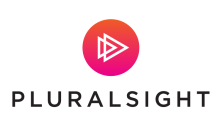 Logo for PluralSight