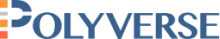Logo for Polyverse