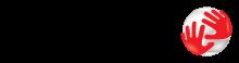 Tom Tom Partner Logo