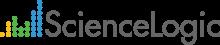 Logo for Science Logic