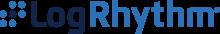 Logo for LogRhythm