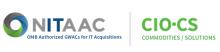 NITACC CIO-CS