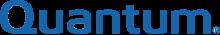 Quantum Partner Logo