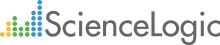Science Logic Partner Logo