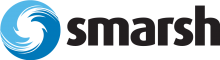 Smarsh Partner Logo