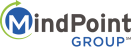 Logo for MindPoint Group