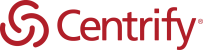 Logo for Centrify