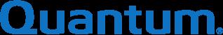Logo for Quantum