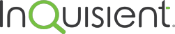 Logo for InQuisient
