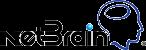 Logo for NetBrain