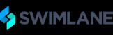Logo for Swimlane