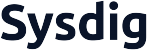 Logo for Sysidg