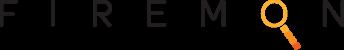 Logo for FireMon, LLC
