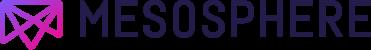 Logo for Mesophere