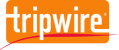 Logo for Tripwire