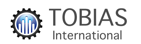 Logo for Tobias International